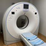 予約なしで検査「CT検査」
