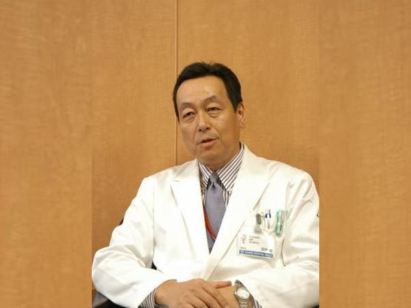 内科 宮嶋先生